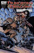 DnDFR1-comic-cover-B