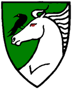 Thann-coat-of-arms