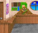 Alsari's Supply Shop Interior-PoR
