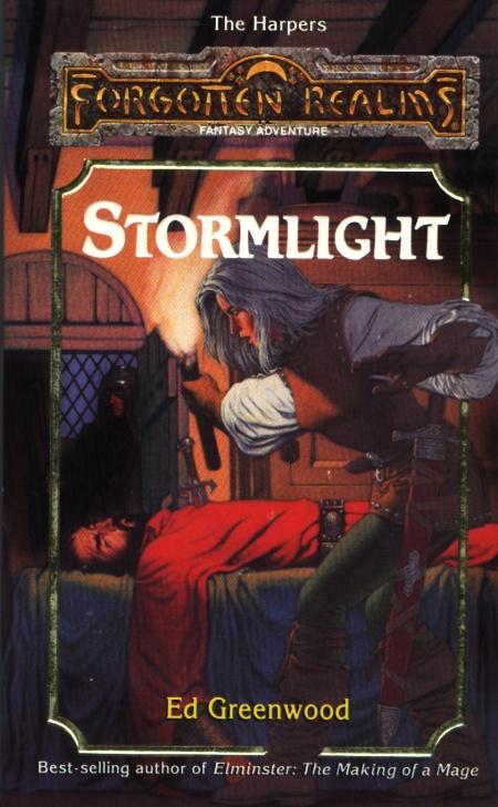 Stormlight