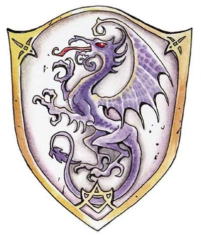 Cormyr symbol.jpg