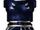 Lyressa's tunic