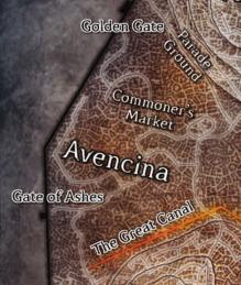 Avencia-4e.png