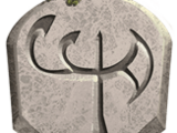 Clan Horn
