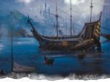 Deepwater Harbor
