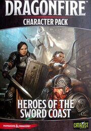 Heroes of the Sword Coast.jpg
