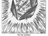 Tear of Selûne