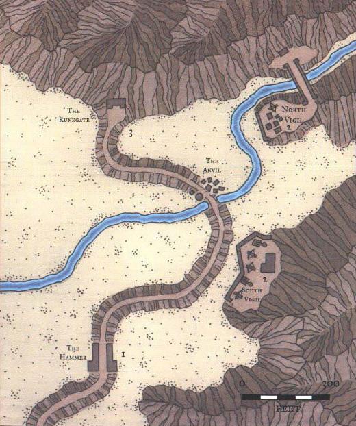 Citadel Felbarr.jpg