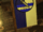 The Army Banner of Daggerford
