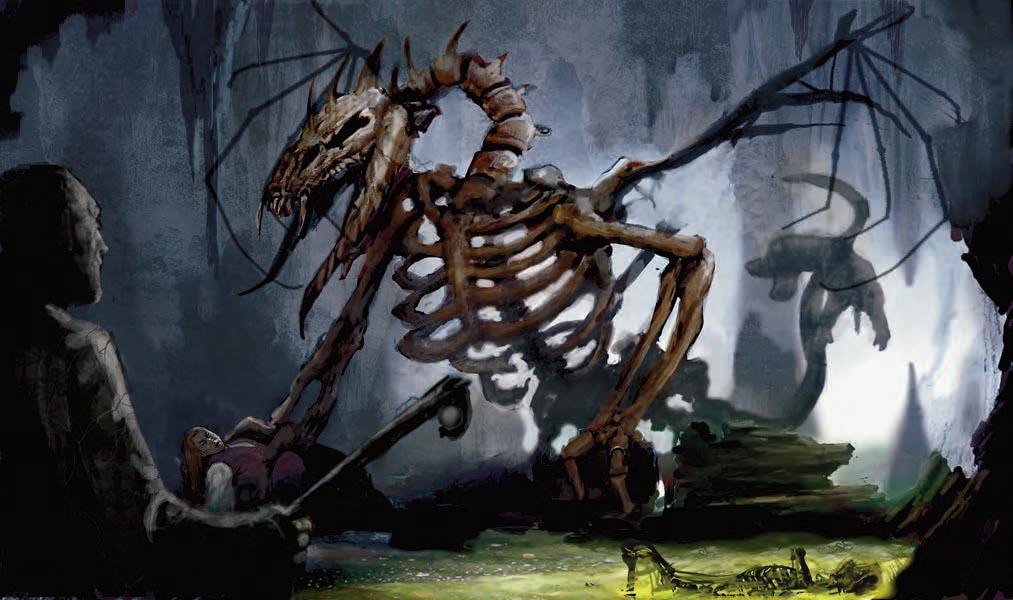 Daurgothoth