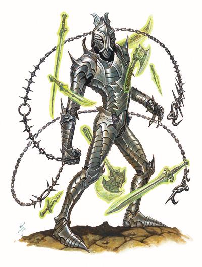 Ragewalker