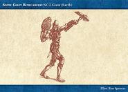 Stone Giant Runecarver-reverse