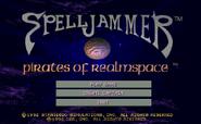 SJPoR-screenshot2