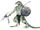 Lizardman 2e.png
