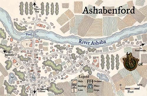 Ashabenford-3e.jpg