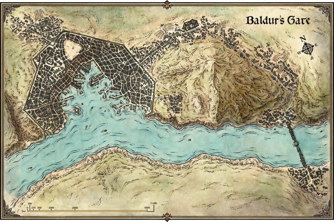 Baldur's gate map-5e.jpg