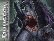 Dungeon magazine 180