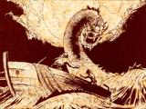 Pythosaurus