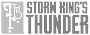 Storm Kings thunder logo.png