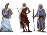 Chultan (ethnicity)