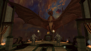 Daggersdale - Creature - Incendius