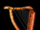 Harp of charming