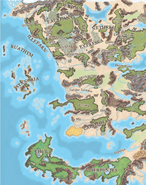 Sword coast -626