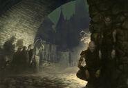 Shadowfell-shadar-kai-5e
