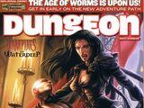 Dungeon magazine 126