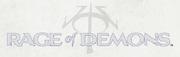 Rage of Demons Logo.png