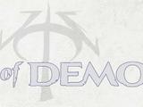 Adventurers League/Rage of Demons