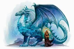 Dnd bahamut gold dragon how much is dbol steroids