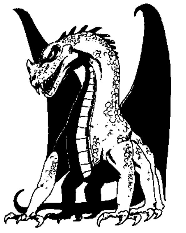 Dracolisk