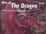 Best of The Dragon 1