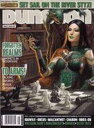 Dungeon magazine 149