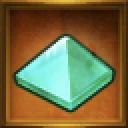 Ioun stone of mastery