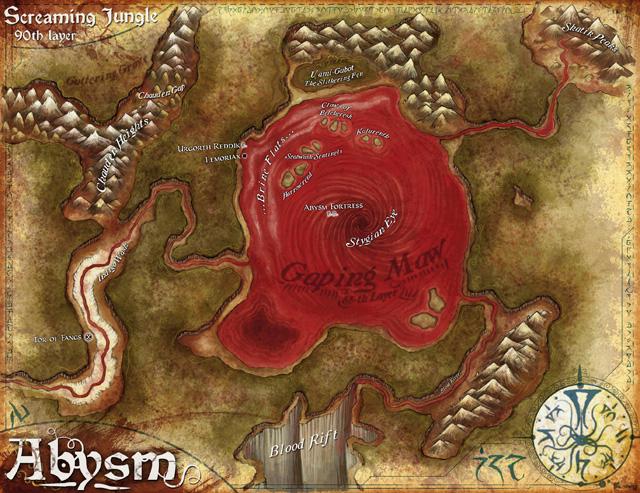 Abysm map 4e.jpg