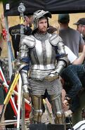 D&D movie knight 2