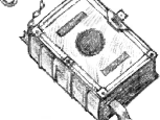 History of the Nether Scrolls