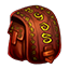 Runic bag of holding