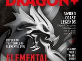 Dragon+