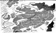 Azure-Bonds-Map1