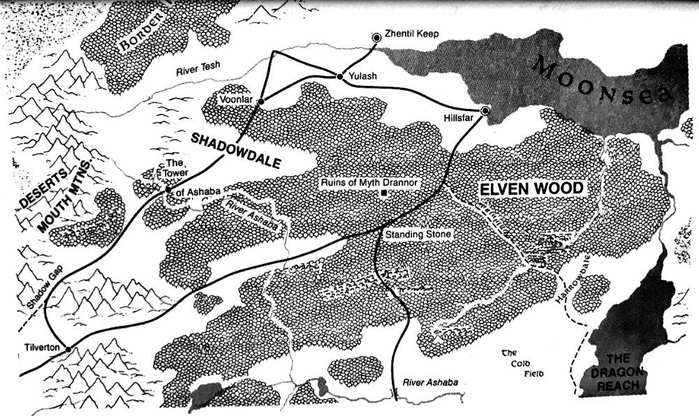 Azure-Bonds-Map1.jpeg