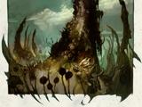 Fang of Skulls