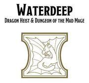 Waterdeep Logo.jpg