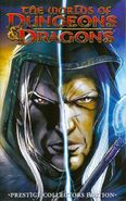 Worlds-of-Dungeons-and-Dragons-1-comic-cover-B