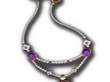 Amulet of Selûne's chosen