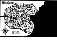 Manshaka Map Larger