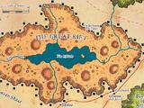 Great Rift
