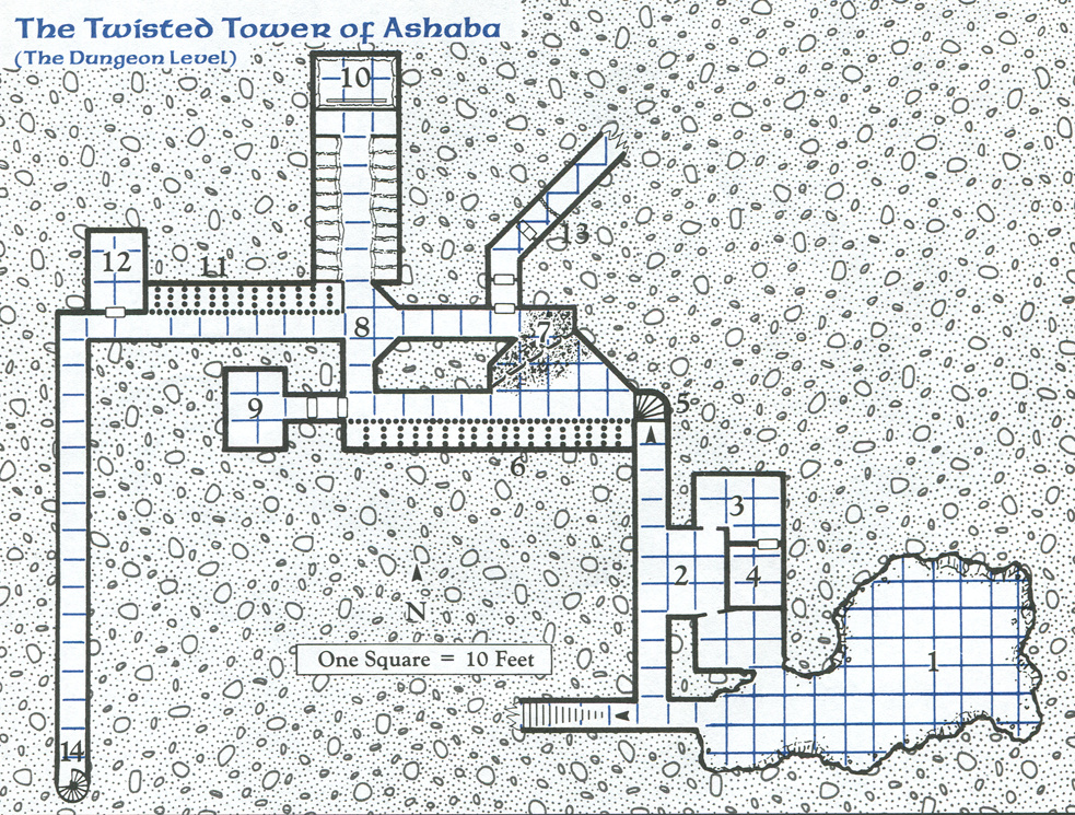 Ashaba-Twisted-Tower-Map-Dungeon.jpg